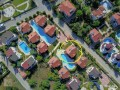 opportunity-detached-luxury-villa-for-sale-in-belek-more-details-small-2