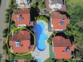 opportunity-detached-luxury-villa-for-sale-in-belek-more-details-small-3