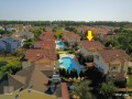opportunity-detached-luxury-villa-for-sale-in-belek-more-details-small-4