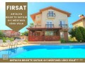 opportunity-detached-luxury-villa-for-sale-in-belek-more-details-small-0