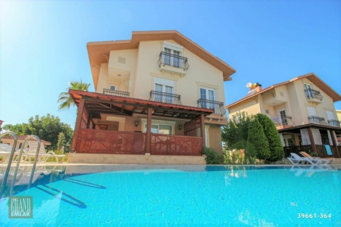 opportunity-detached-luxury-villa-for-sale-in-belek-more-details-big-6