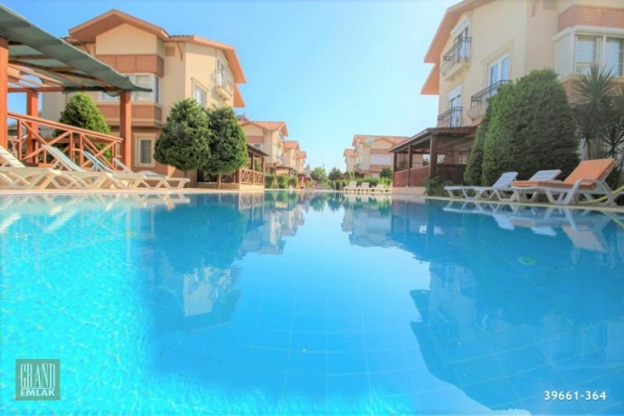 opportunity-detached-luxury-villa-for-sale-in-belek-more-details-big-5