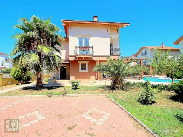 opportunity-detached-luxury-villa-for-sale-in-belek-more-details-big-18