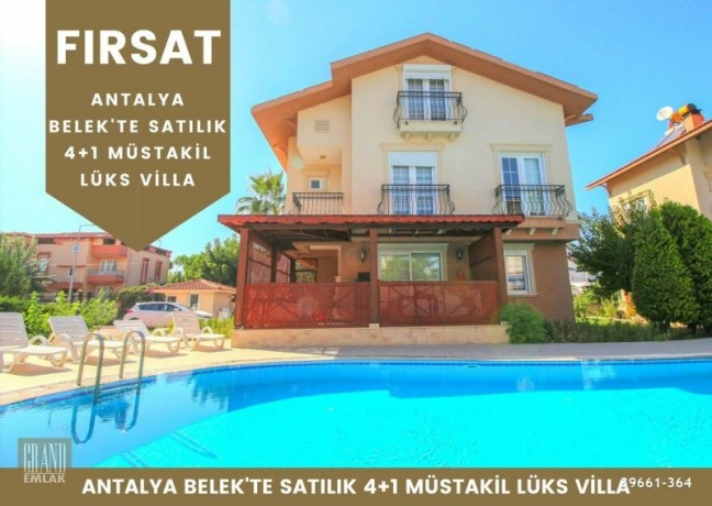 opportunity-detached-luxury-villa-for-sale-in-belek-more-details-big-0