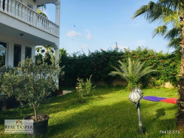 twin-villas-with-pool-in-central-belek-big-17