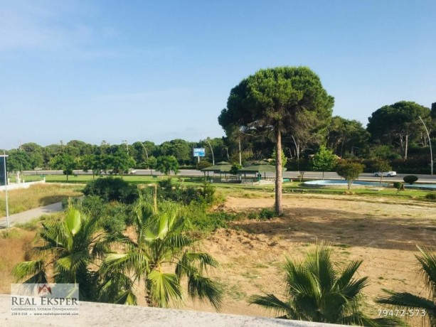 twin-villas-with-pool-in-central-belek-big-18