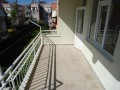 cheap-apartment-for-rent-antalya-long-term-rental-small-13