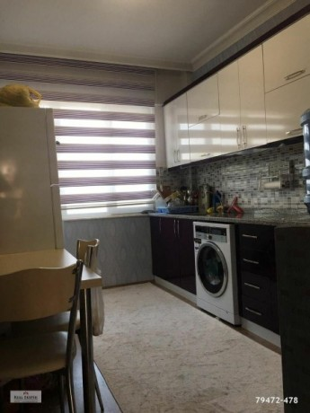 21-apartment-for-sale-with-investment-in-serik-kadriye-center-big-6