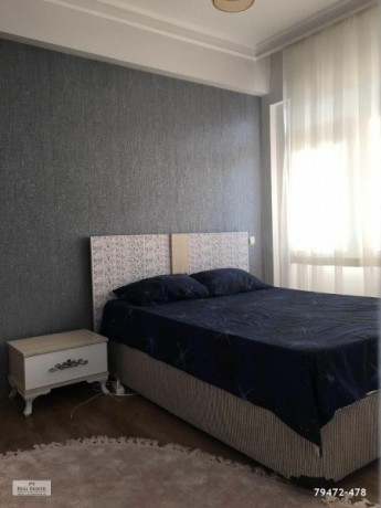21-apartment-for-sale-with-investment-in-serik-kadriye-center-big-10