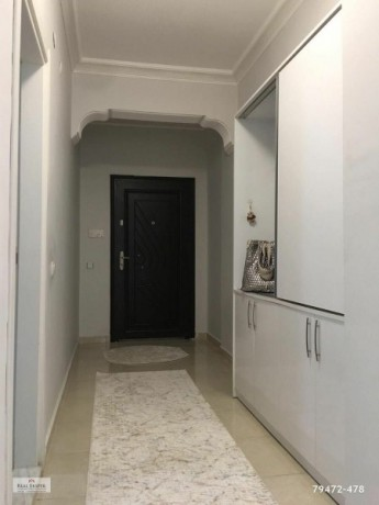 21-apartment-for-sale-with-investment-in-serik-kadriye-center-big-1