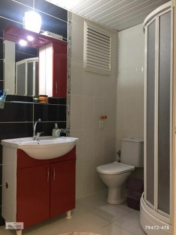 21-apartment-for-sale-with-investment-in-serik-kadriye-center-big-14