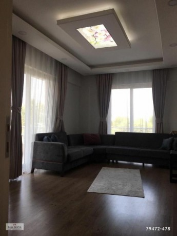 21-apartment-for-sale-with-investment-in-serik-kadriye-center-big-4