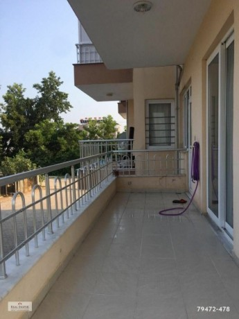 21-apartment-for-sale-with-investment-in-serik-kadriye-center-big-13