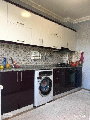21-apartment-for-sale-with-investment-in-serik-kadriye-center-big-7