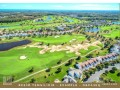 antalya-belek-tta-golf-hotel-land-for-sale-golf-course-suitable-small-7
