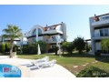 41-triplex-luxury-villa-1650000-tl-in-belek-small-3
