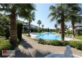 41-triplex-luxury-villa-1650000-tl-in-belek-small-1