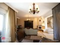 41-triplex-luxury-villa-1650000-tl-in-belek-small-17