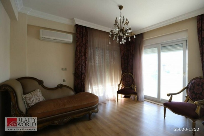 41-triplex-luxury-villa-1650000-tl-in-belek-big-11