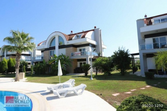 41-triplex-luxury-villa-1650000-tl-in-belek-big-3