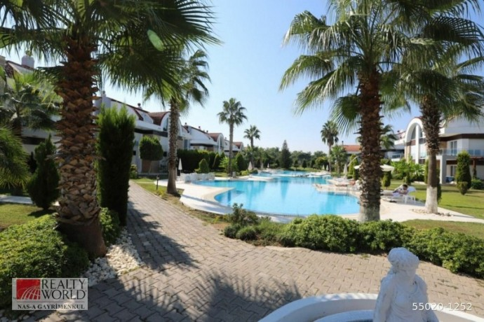 41-triplex-luxury-villa-1650000-tl-in-belek-big-1