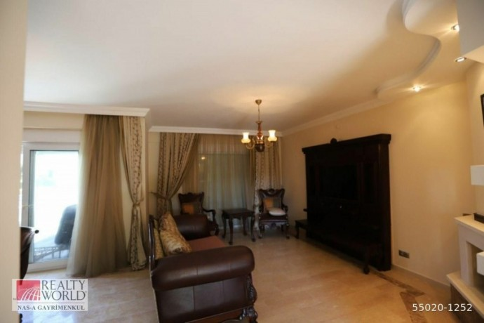 41-triplex-luxury-villa-1650000-tl-in-belek-big-13