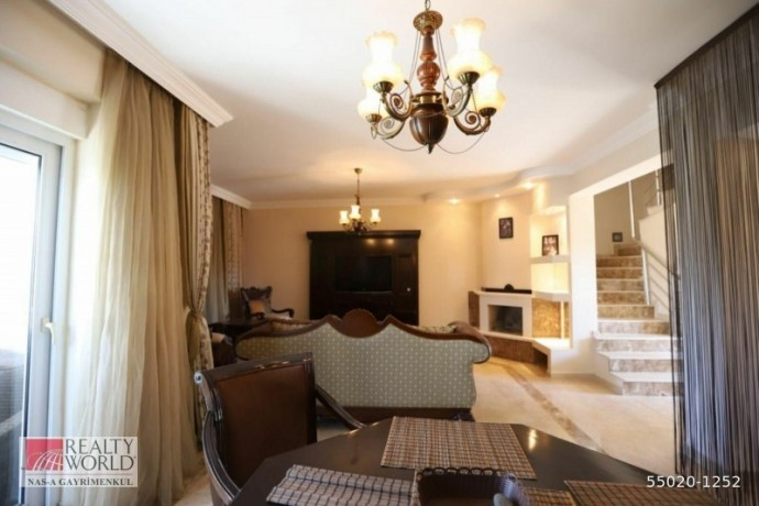 41-triplex-luxury-villa-1650000-tl-in-belek-big-17