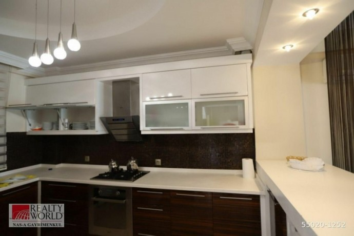 41-triplex-luxury-villa-1650000-tl-in-belek-big-18