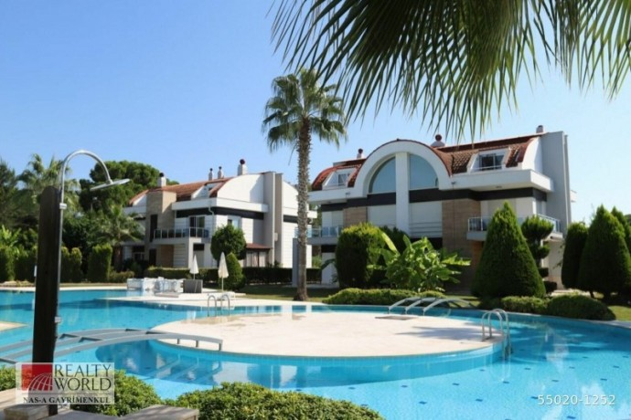 41-triplex-luxury-villa-1650000-tl-in-belek-big-0