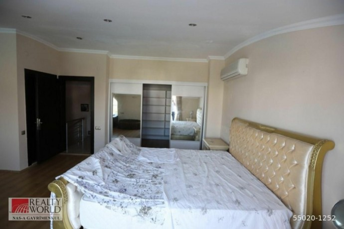 41-triplex-luxury-villa-1650000-tl-in-belek-big-6