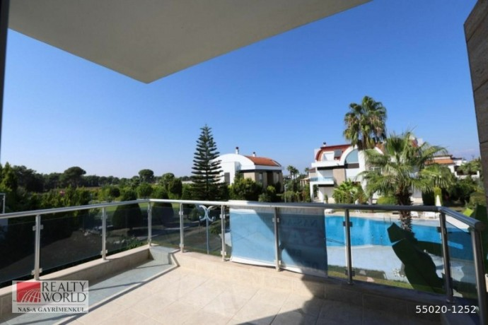 41-triplex-luxury-villa-1650000-tl-in-belek-big-14