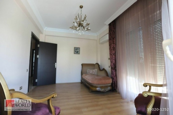 41-triplex-luxury-villa-1650000-tl-in-belek-big-12