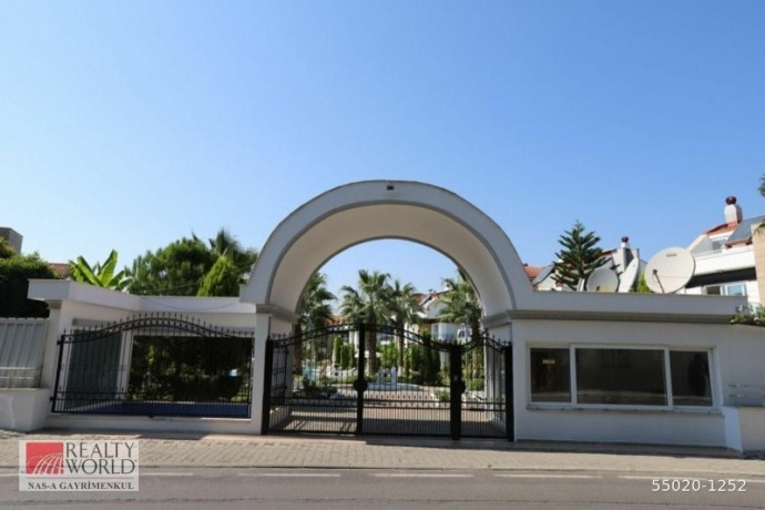 41-triplex-luxury-villa-1650000-tl-in-belek-big-5