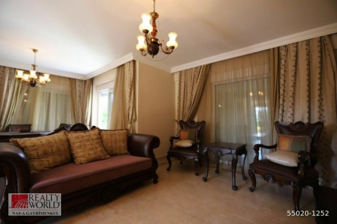 41-triplex-luxury-villa-1650000-tl-in-belek-big-16