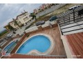 for-sale-in-serik-kadriye-detached-villa-with-pool-close-to-hotels-small-4
