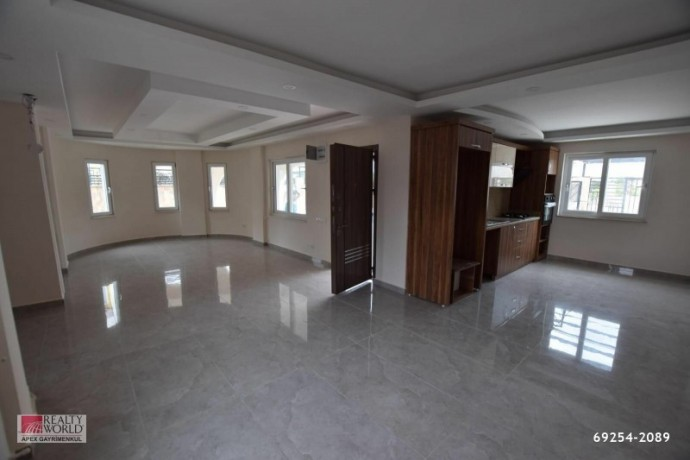 for-sale-in-serik-kadriye-detached-villa-with-pool-close-to-hotels-big-5