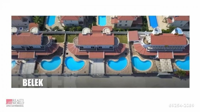 for-sale-in-serik-kadriye-detached-villa-with-pool-close-to-hotels-big-0