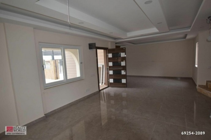 for-sale-in-serik-kadriye-detached-villa-with-pool-close-to-hotels-big-8
