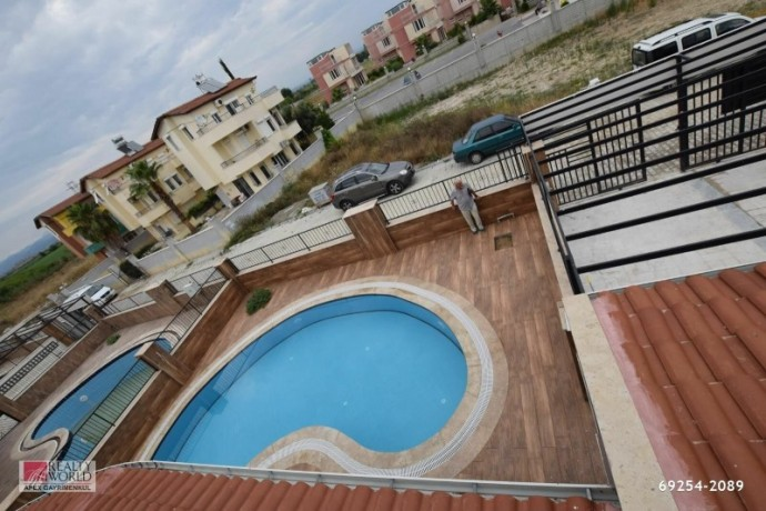 for-sale-in-serik-kadriye-detached-villa-with-pool-close-to-hotels-big-4