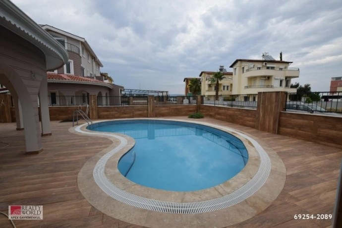 for-sale-in-serik-kadriye-detached-villa-with-pool-close-to-hotels-big-3