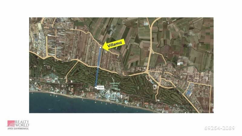 for-sale-in-serik-kadriye-detached-villa-with-pool-close-to-hotels-big-1
