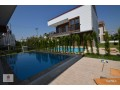 4-1-detached-villa-with-pool-in-the-centre-of-antalya-belek-small-0