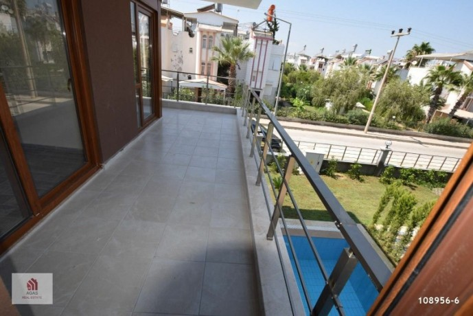 4-1-detached-villa-with-pool-in-the-centre-of-antalya-belek-big-12