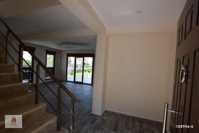 4-1-detached-villa-with-pool-in-the-centre-of-antalya-belek-big-7