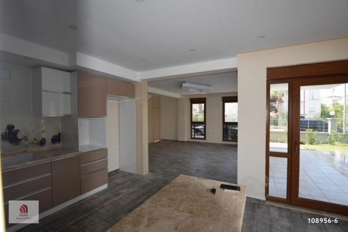 4-1-detached-villa-with-pool-in-the-centre-of-antalya-belek-big-5