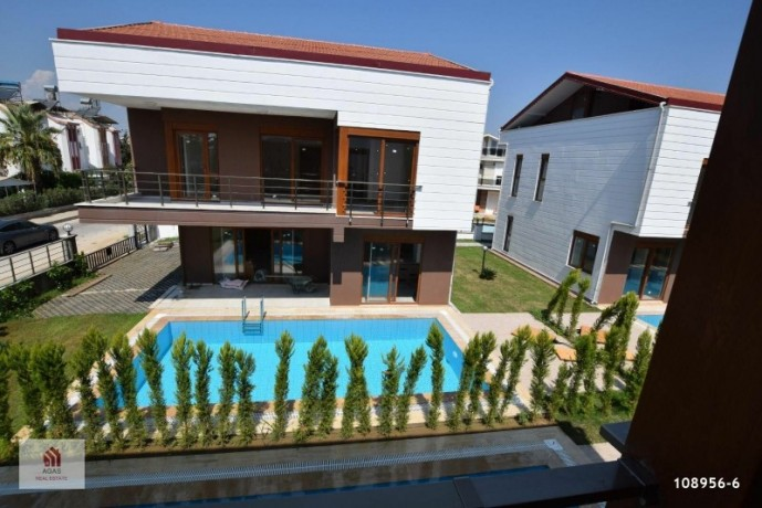 4-1-detached-villa-with-pool-in-the-centre-of-antalya-belek-big-2