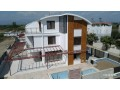 brand-new-kadriye-triplex-villa-with-detached-pool-bargain-small-14