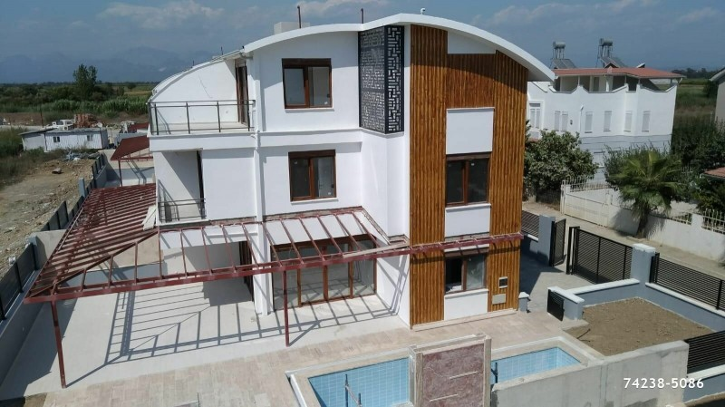 brand-new-kadriye-triplex-villa-with-detached-pool-bargain-big-14
