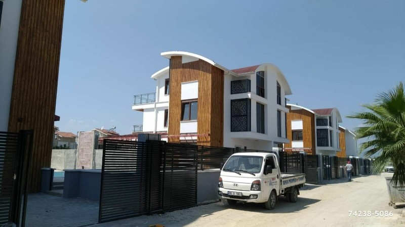 brand-new-kadriye-triplex-villa-with-detached-pool-bargain-big-4