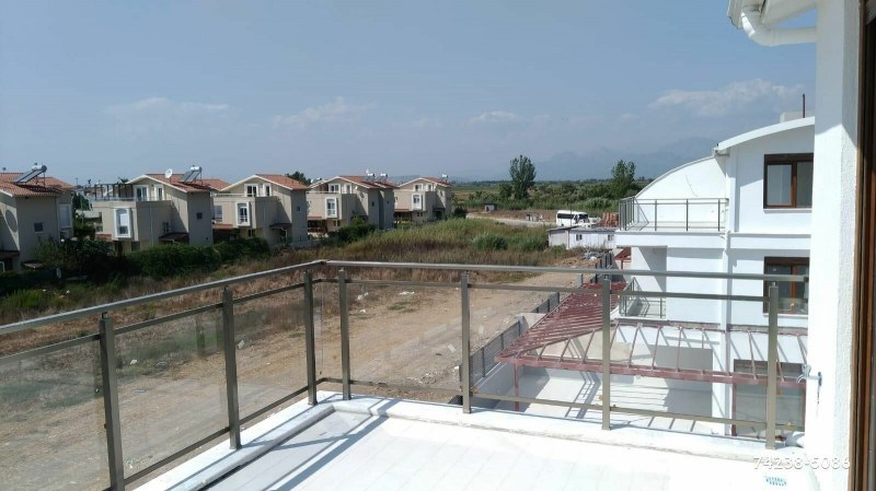 brand-new-kadriye-triplex-villa-with-detached-pool-bargain-big-2